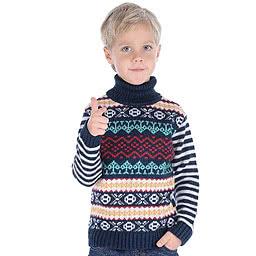 Свитера, пуловеры