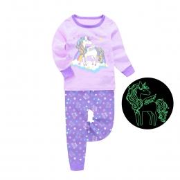 Пижама Barbeliya Селестия-1 Фиолетово-розовый