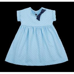 Платье PL-20-14-1 Тутти-Фрутти дев.