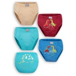 Детские трусы для мальчика TRM-20-8 4 шт. (*цена за шт.)