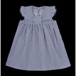 Платье PL-20-14-2 ТУТТИ-ФРУТТИ дев.