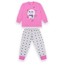 Пижама PGD-20-6