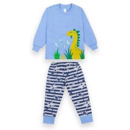 Пижама PGМ-20- 9 мальч.