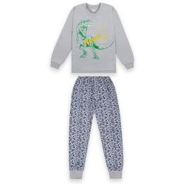 Пижама PGМ-20-13 мальч.