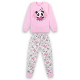 Пижама PGD-20-11 дев.