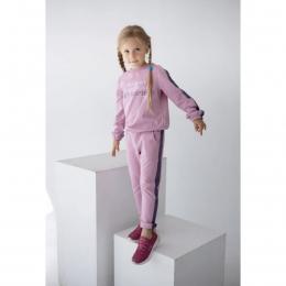 Спортивный костюм Robinzone Розовый