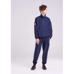 Спортивный костюм Овен Риф-4 Синий