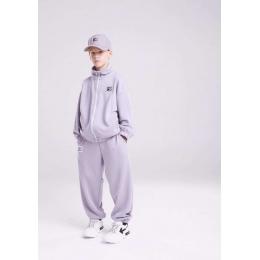 Спортивный костюм Овен Эст-4 Серый