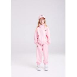 Спортивный костюм Овен Мартинес-1 Розовый