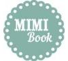МiMi Book